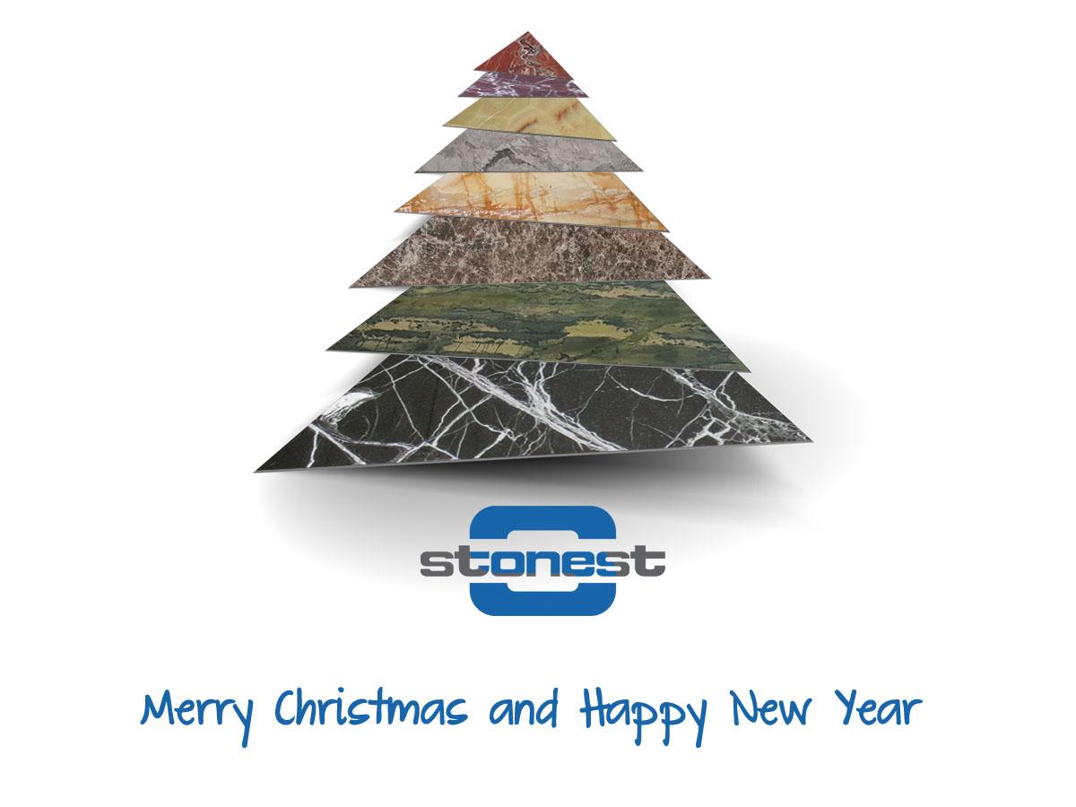 От всей души поздравляем Вас с Рождеством и наступающим 2021 годом