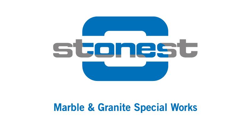 Наш новый логотип